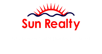Naples Real Estate Sun Realty